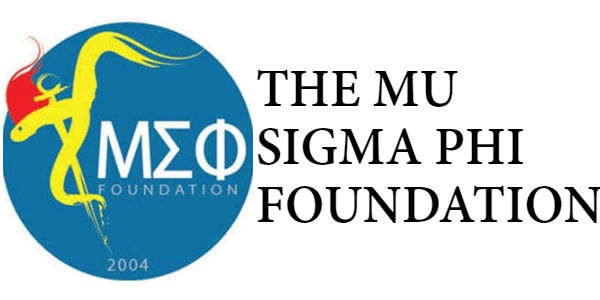 The Mu Foundation