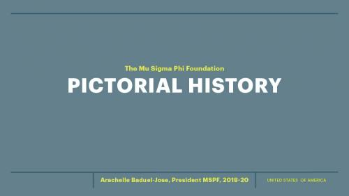 Pictorial History of the MSPF-1, pdf1024 1